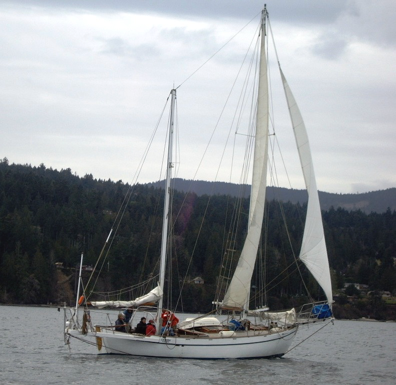 LadyBen Classic Wooden Boats For Sale